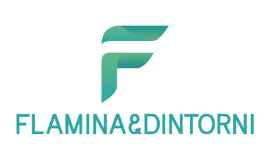 Flamina&dintorni