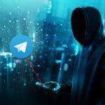 Telegram diventa un'alternativa al dark web per la vendita di dati rubati